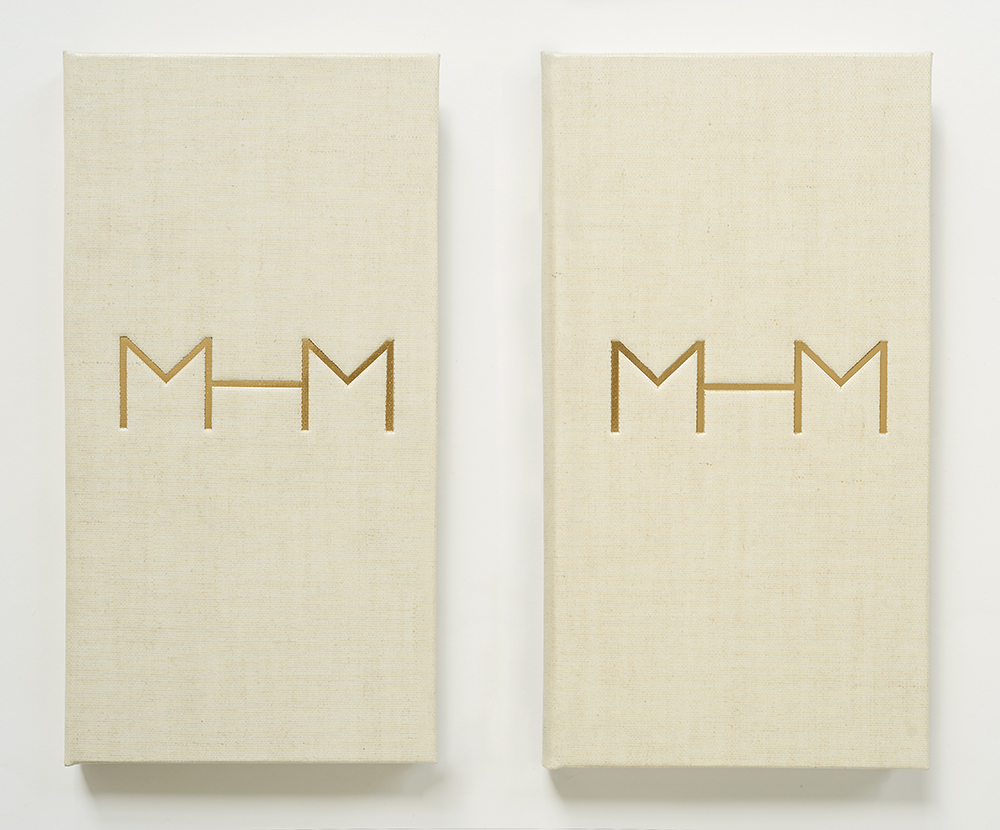 MHM 'TEXT (PAINTING)' Alphabet Book Covers- hi res copy 2